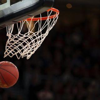 Basket: è domani il D-day per decidere il destino di Eurolega ed EuroCup