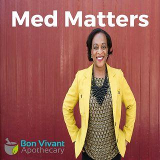 Med Matters