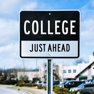 College Funding in 2020