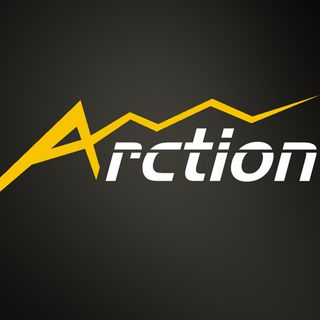Arction Offers Charting Library for Finance and Trading Applications