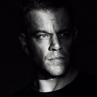 #115: Jason Bourne