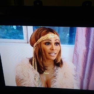 Real Housewives Of Atlanta Season 10 Episode 3