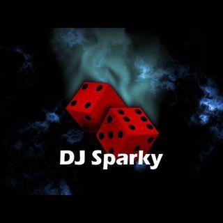 Happy Hardcore 1997 (Pt 2) - DJ Sparky