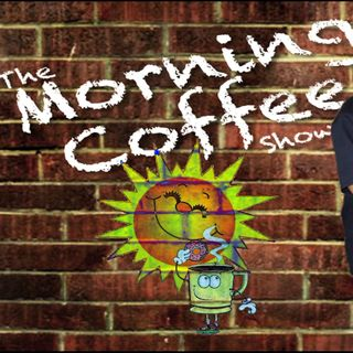 The Morning Coffee Show