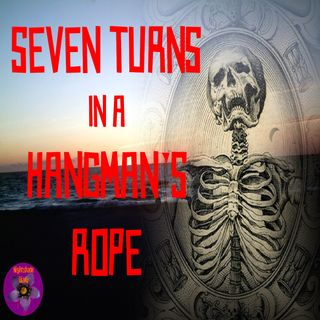Seven Turns in a Hangman's Rope | Henry S. Whitehead | Podcast