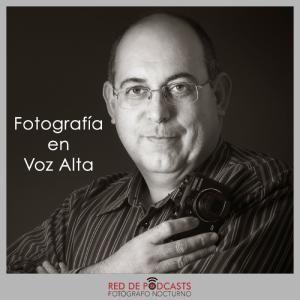 Ideas para ser solidarios con la fotografía