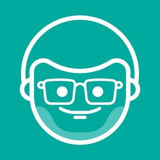 Resumo da semana #03: Globo Play vira hub de podcasts