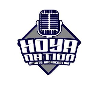 Hoya Nation Sports Weekly Episode 3 2020