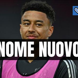 """Calciomercato Inter, dall'Inghilterra: """"Possibile nuovo affare dal Manchester United"""""""