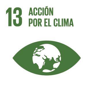 Norma ISO 14001:2015 y los ODS