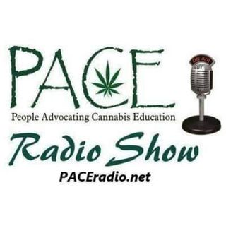 Al Graham & Julie Chiariello are the guest tonight on The PACE Radio Show