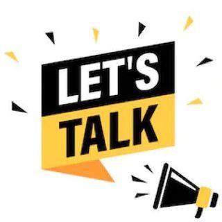 Let's Talk - Successo vs Popolarità
