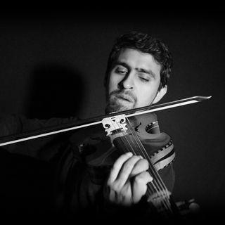 6x51 - Los Conciertos para viola d'amore de Vivaldi