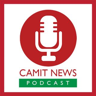 Camit News