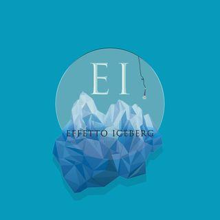 Effetto Iceberg
