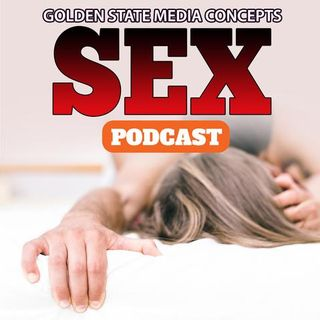 GSMC Sex Podcast Episode 102: Bondage and Discipline