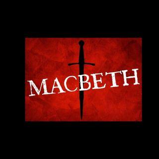 'Parafraseando Macbeth' (Pilar Gabaldón)
