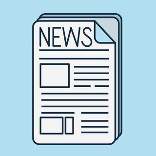#ravenna Social News New!