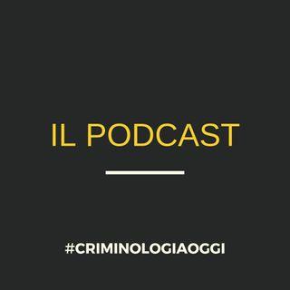5.Criminologia: Befana mi porti un kalashnikov?
