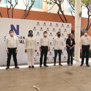 ¿Cuáles deberían ser los siguientes pasos de la oposición nicaraguense?