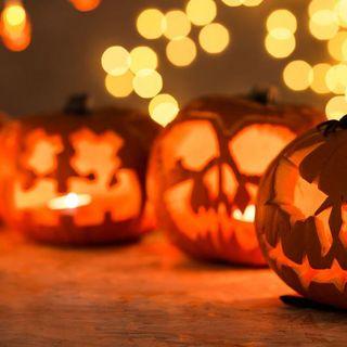 Rassegna-moci ma Anche No - Speciale Halloween!