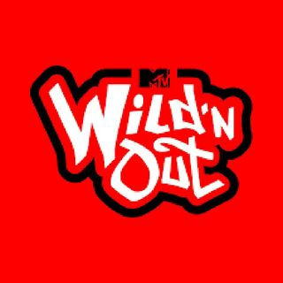 Wildn Out Uncancelled!! - Shizzy's Lit Podcast