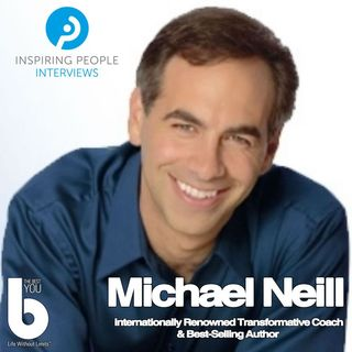 Episode #102: Michael Neill