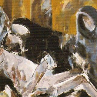 Pillole di teologia S01 E09 - Cosa significa che che Gesù venne crocifisso «per noi»?