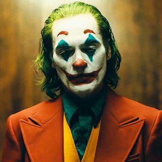 ¿El Joker fue asesinado por Batman?