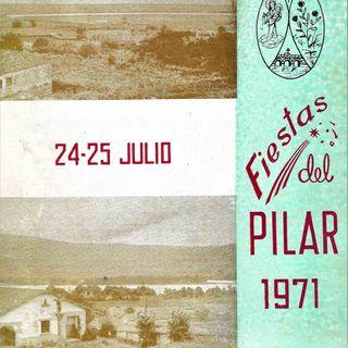 1x10 - Mayo por El Rosal, de Eliseo Alonso