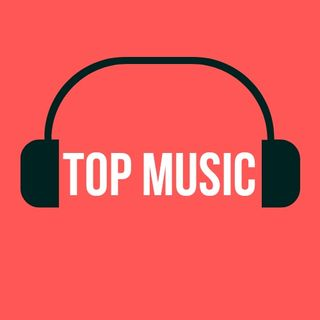 Radio URLO _ TOP Music _ Movies' Soundtracks
