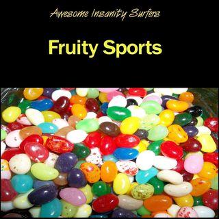 Fruity Sports