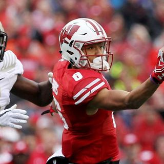 Go B1G or Go Home:New playoff rankings