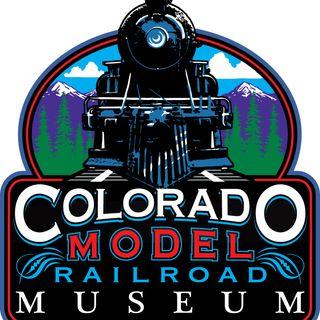 Michelle Kempema: Colorado Model Railroad Museum