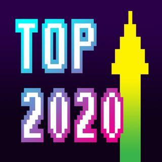 TOP - I migliori giochi del 2020