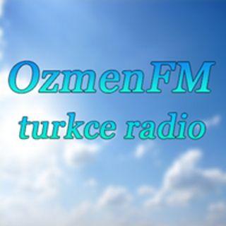 OzmenFM