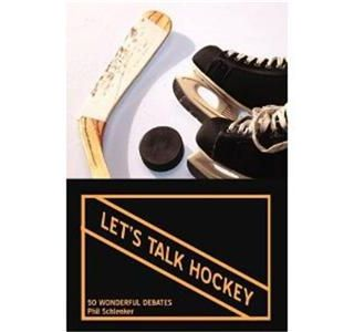 Ben & Stephen Talk Hockey;Raiders, Broncos, Ice preview