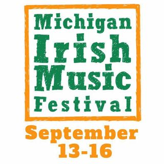 TOT - Michigan Irish Music Festival (9/9/18)