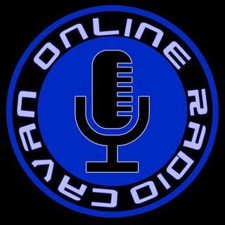 Cavan Online Radio