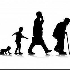 #pd e se l'età fosse uno stato mentale?