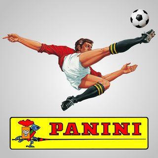Ep.44 - Il successo della Panini