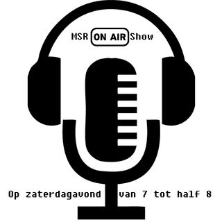 Ms On Air show 27