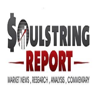 Aytu Bioscience Natesto Conf. Call Update 11/15/18