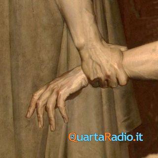 La mano del malato povero, una novella di Luigi Pirandello