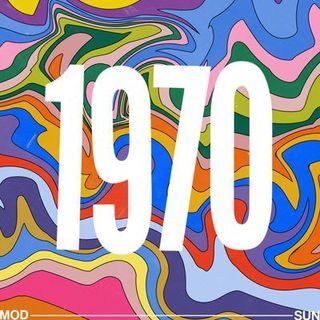Reelin' 2-25-1970
