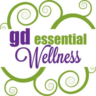 GD Essential Wellness: Natural Allergy Relief