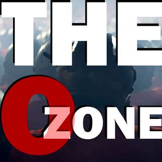 The Ozone Radio Network