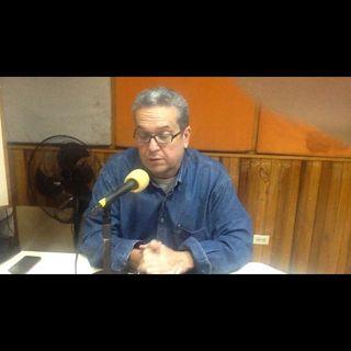#02Jul Titulares y Algo Más #CaigaQuienCaiga