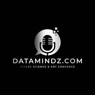 DataMindz.Com
