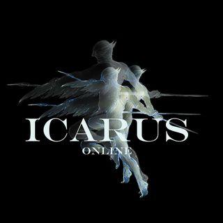 Veterans, PTSD and Icarus
